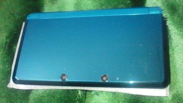3DS-Repair-002.jpg