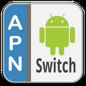 APN2BDataSwitch.png
