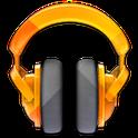GooglePlayMusic.png