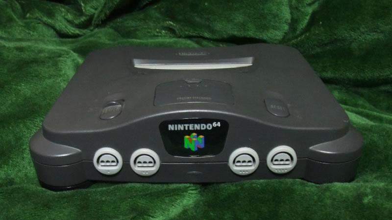 N64-1.jpg