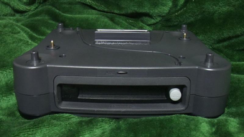 N64-2.jpg