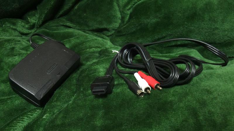 N64-3.jpg