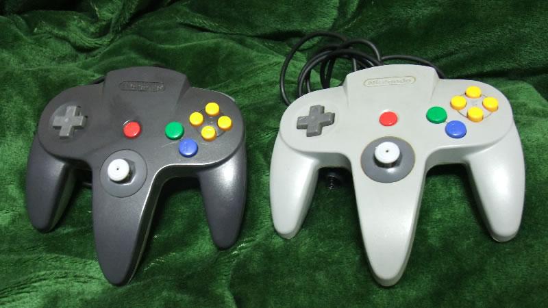 N64-4.jpg