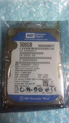 PS3042200.jpg