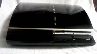 PS3042201.jpg