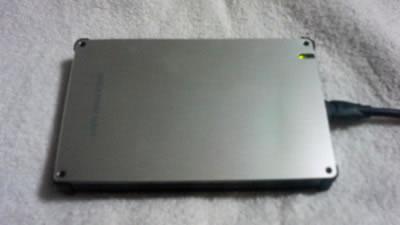 PS3042204.jpg