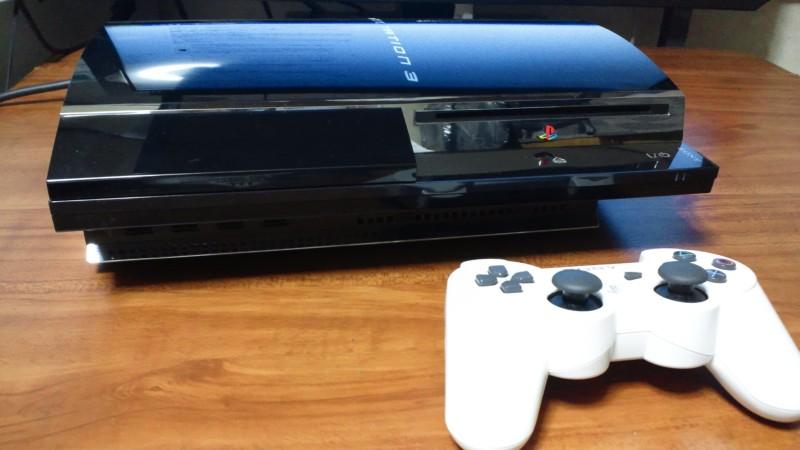 PS3yold.jpg