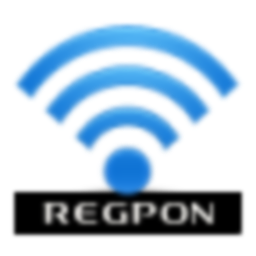 REGPON_wifi_KeepAlive.png