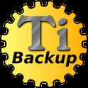 TitaniumBackup.png