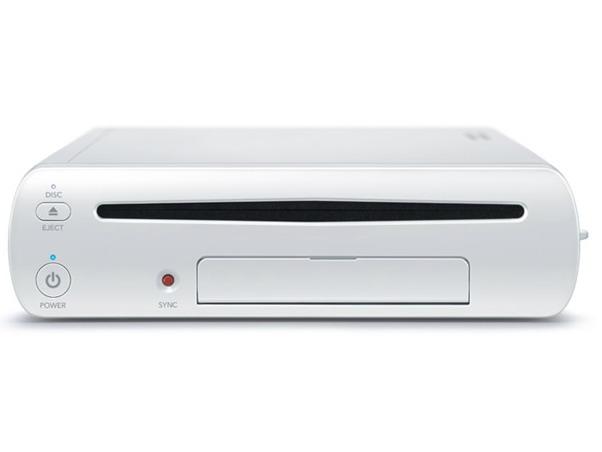 Wiiu_hardware.jpg