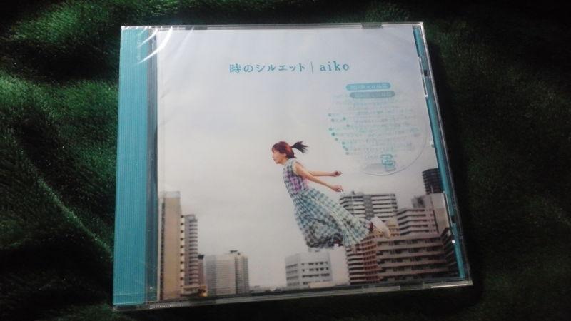 aiko-TokiNoSilhouette-1.jpg