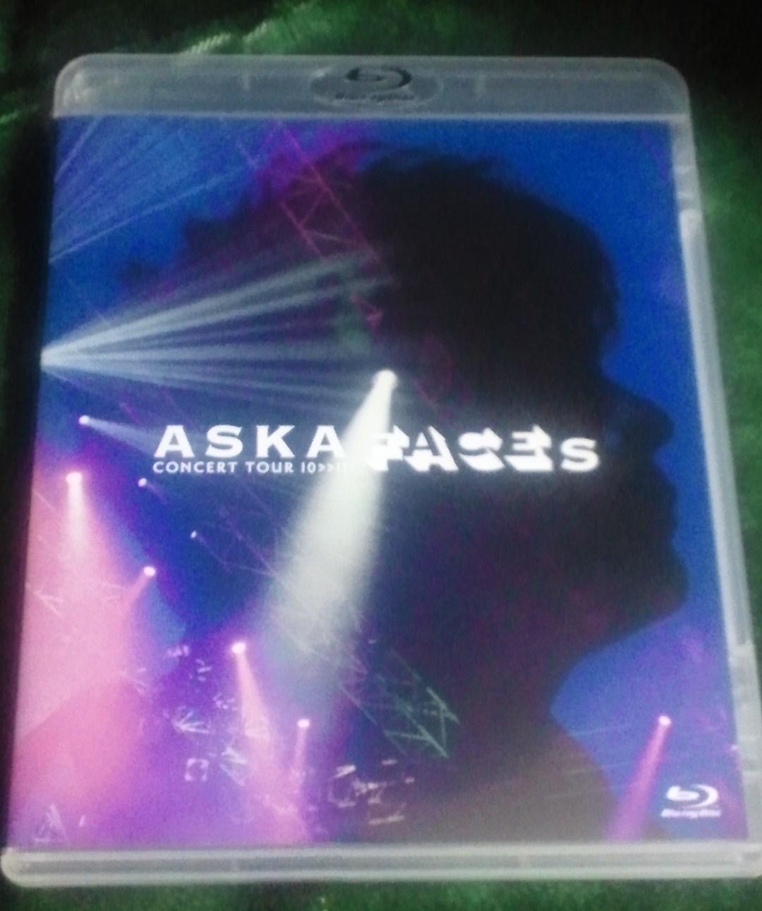 aska_faces.jpg