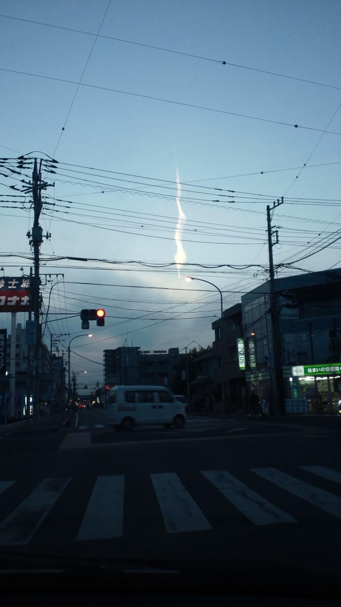 earthquake_cloud1.jpg