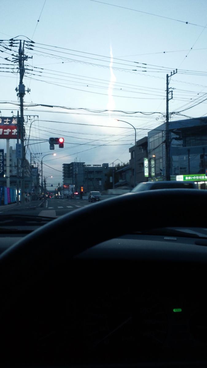 earthquake_cloud2.jpg