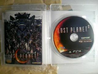 lostplanet2package.jpg