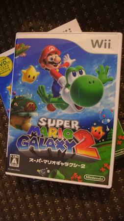 mario_galaxy2.jpg