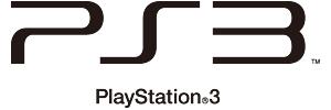 ps3_logo.jpg