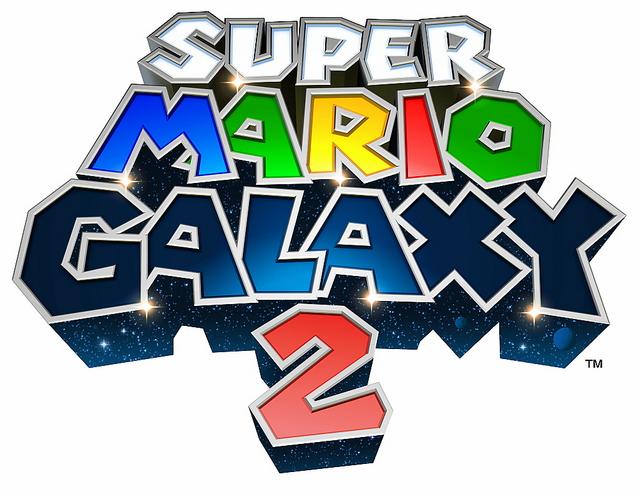 super_mario_galaxy2.jpg